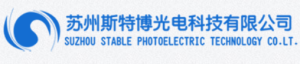 Suzhou Stable Photoelectric Technology Co., Ltd.