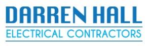 Darren Hall Electrical Contractors