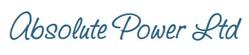 Absolute Power Ltd.