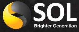Solar Opportunities Ltd