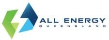 All Energy Queensland