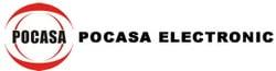 Pocasa Electronic Ltd.