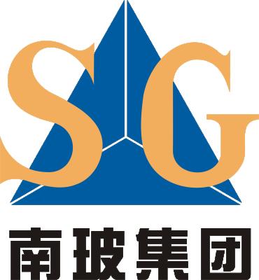 CSG PVTech Co., Ltd.