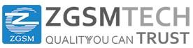 Hangzhou ZGSM Technology Co., Ltd.