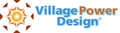 Village Power Design