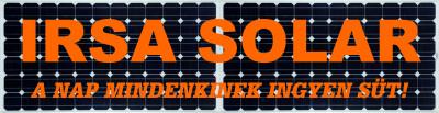 Irsa Solar