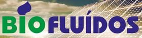 Biofluidos, LDA