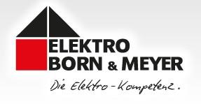 Elektro Born & Meyer Sarl