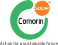 Comorin Solar