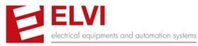 ELVI (Elettrotecnica Vitali) S.P.A.