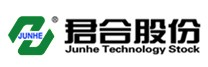 Changzhou Junhe Technology Co., Ltd.