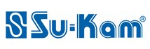 Su-Kam Power Systems Ltd.