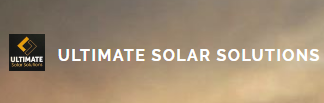 Ultimate Solar Solutions Pty Ltd