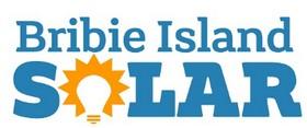 Bribie Island Solar