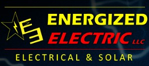 Energized Electric LLC