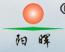 Ningbo Qianwang Photovoltaic Technology Co., Ltd.