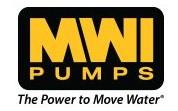 MWI Pumps