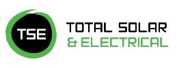 Total Solar & Electrical