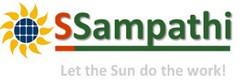 SSampathi Renewable Power Pvt Ltd.