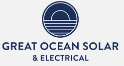 Great Ocean Solar & Electrical