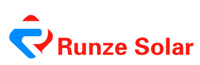 Dezhou Runze New Energy Technology Co., Ltd.