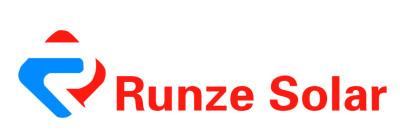 Dezhou Runze New Energy Technology Co., Ltd.