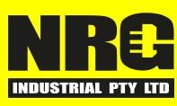 NRG Industrial Pty Ltd