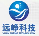 Shenzhen Yuanzheng Shengxiang Technology Co., Ltd.