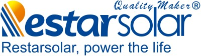 Restar Solar Energy Co., Ltd