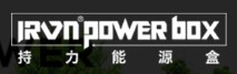 Xiamen Irun Power Co., Ltd.
