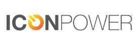 Icon Power LLC