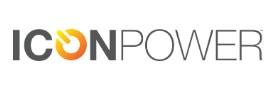 Icon Power LLC