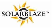 SolarBlaze