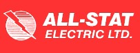 All-Stat Electric Ltd.