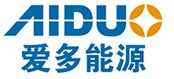 Jiangsu Aiduo PV Technology Co., Ltd.