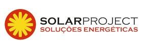 Solar Project, SA