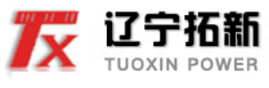 Jinzhou Tuoxin New Power Electronic Co., Ltd.