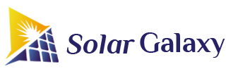 Solar Galaxy Pty Ltd
