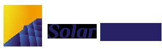 Solar Galaxy Pty Ltd