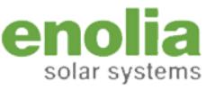 Enolia Solar Systems S.A.