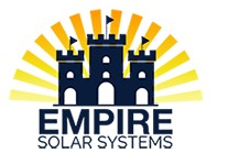Empire Solar Systems