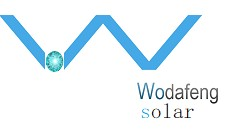 Shenzhen Wodafeng Solar Co., Ltd.