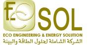 Eco Engineering & Energy Solutions