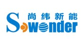Hubei SunWonder New Energy Technology Co., Ltd.