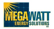 Megawatt Energy Solutions, LLC