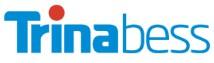 Trinabess Co., Ltd.