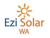 Ezi Solar WA