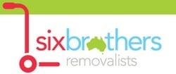 Removalist Group Pty Ltd