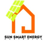 SunSmart Energy Australia