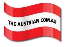 The Austrian Solar